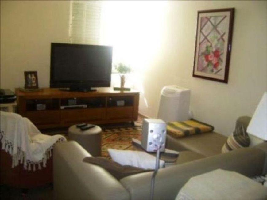 Apto 3 Dorm, Itaim Bibi, São Paulo (AP15260) - Foto 5