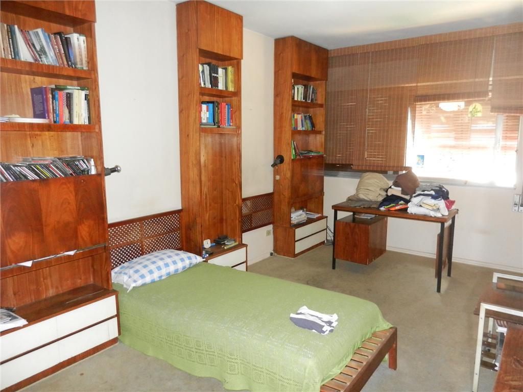 Century 21 Premier - Apto 3 Dorm, Itaim Bibi - Foto 6