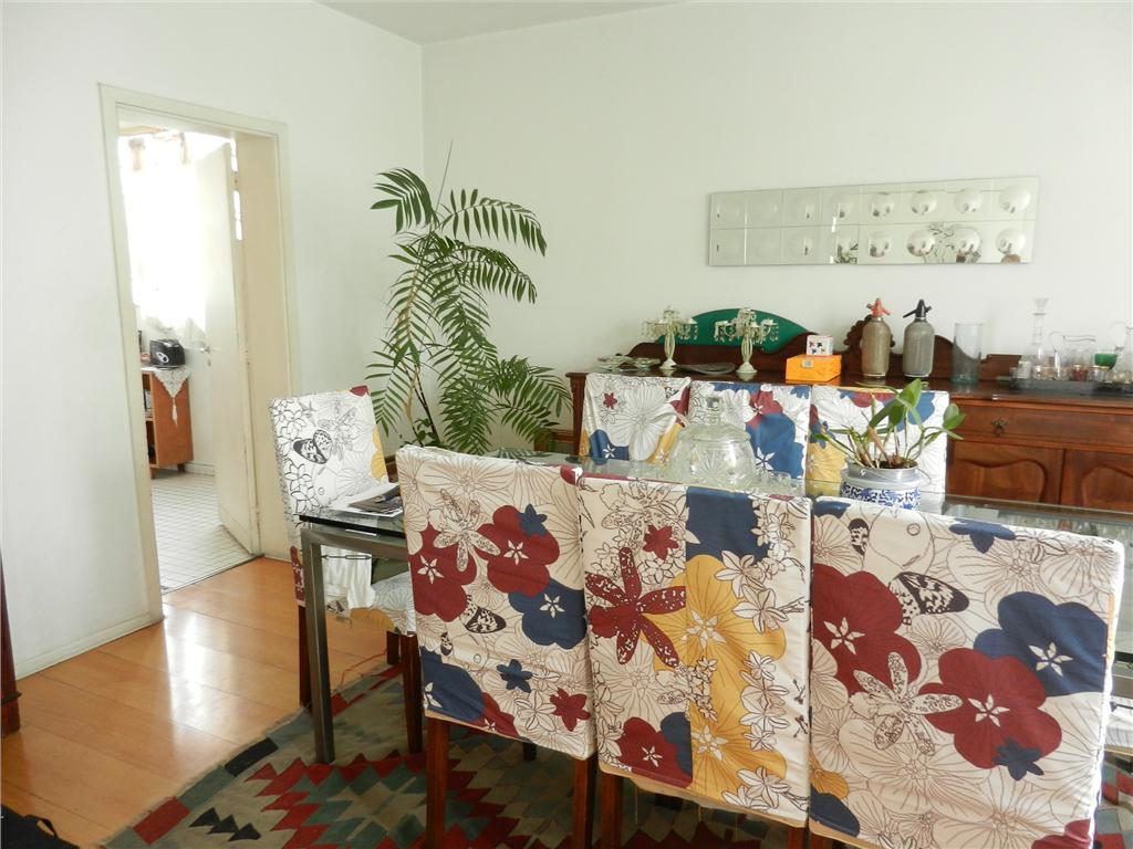 Apto 3 Dorm, Jardim América, São Paulo (AP15152) - Foto 6