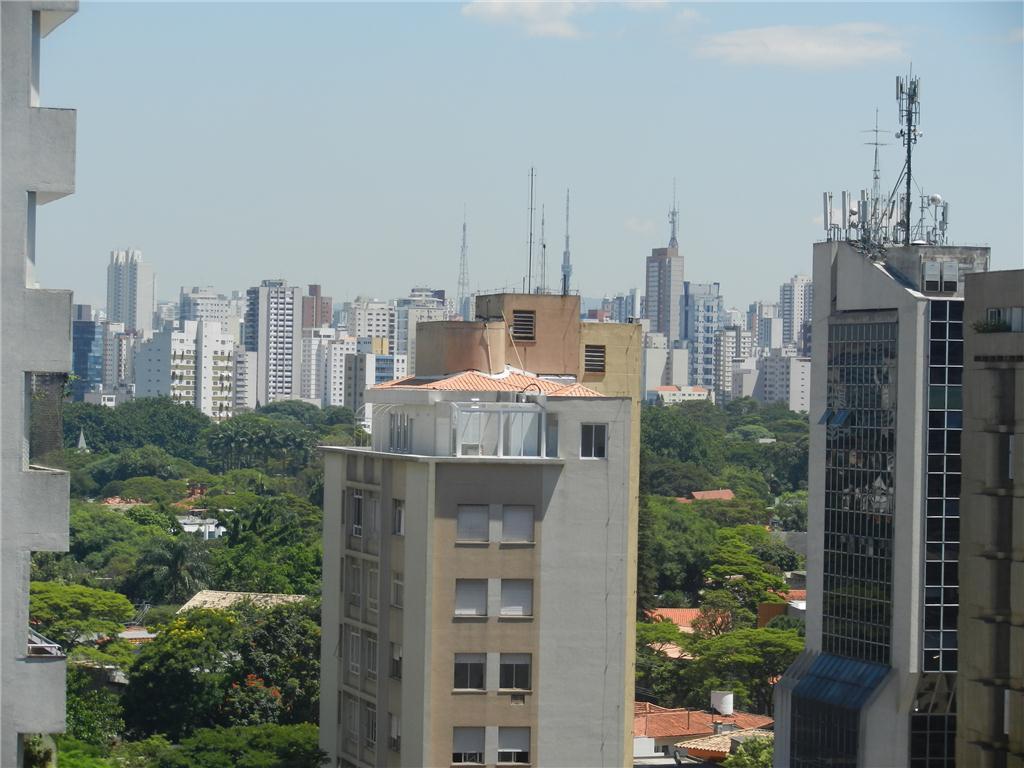 Century 21 Premier - Apto 3 Dorm, Itaim Bibi - Foto 2