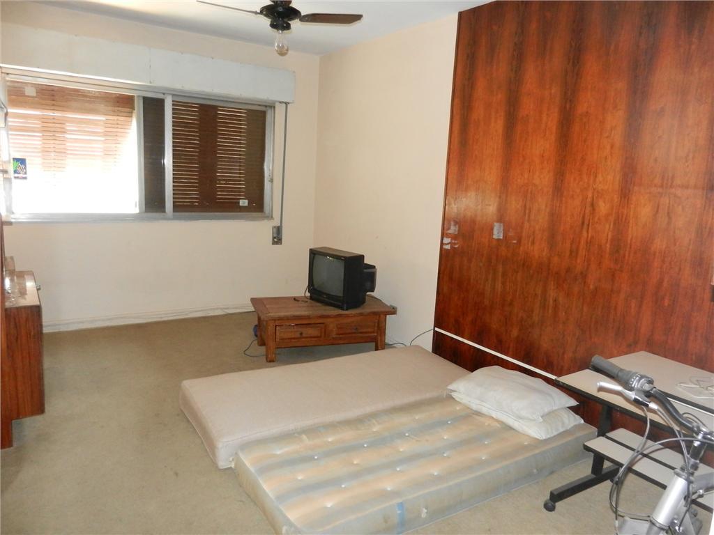 Century 21 Premier - Apto 3 Dorm, Itaim Bibi - Foto 5