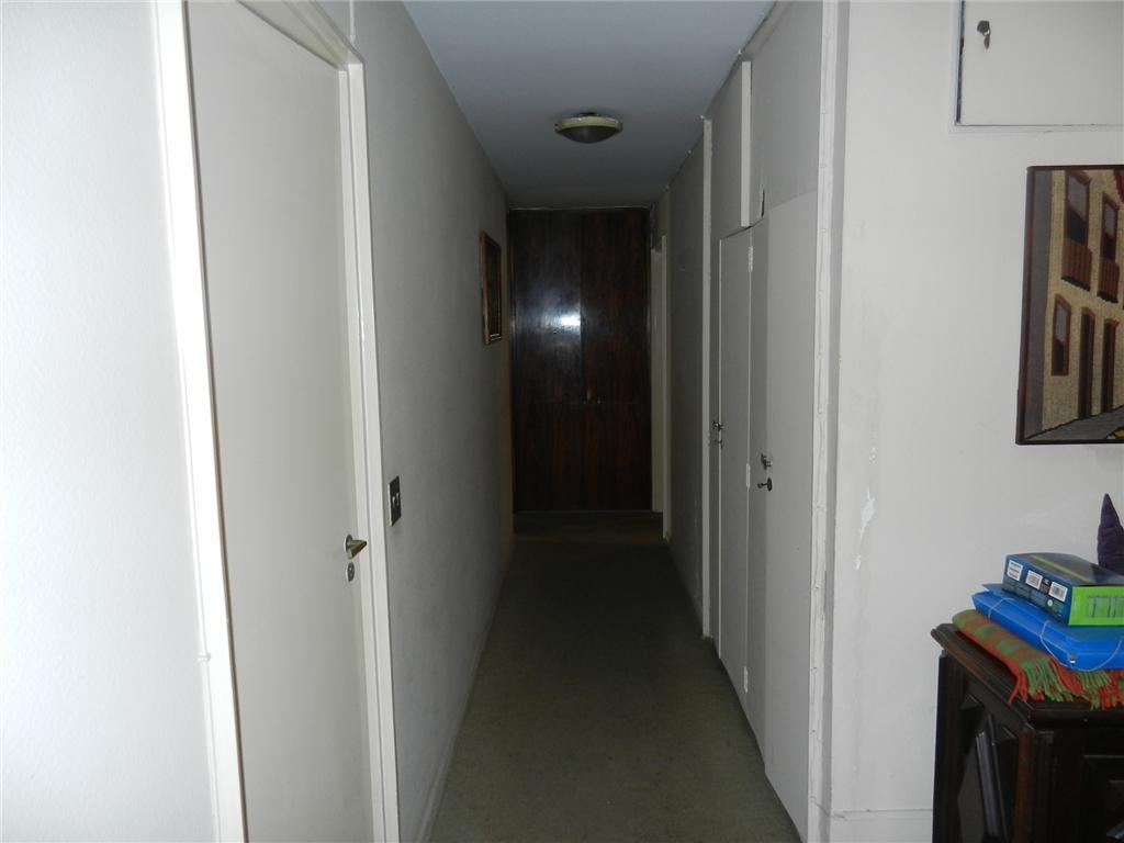 Century 21 Premier - Apto 3 Dorm, Itaim Bibi - Foto 10