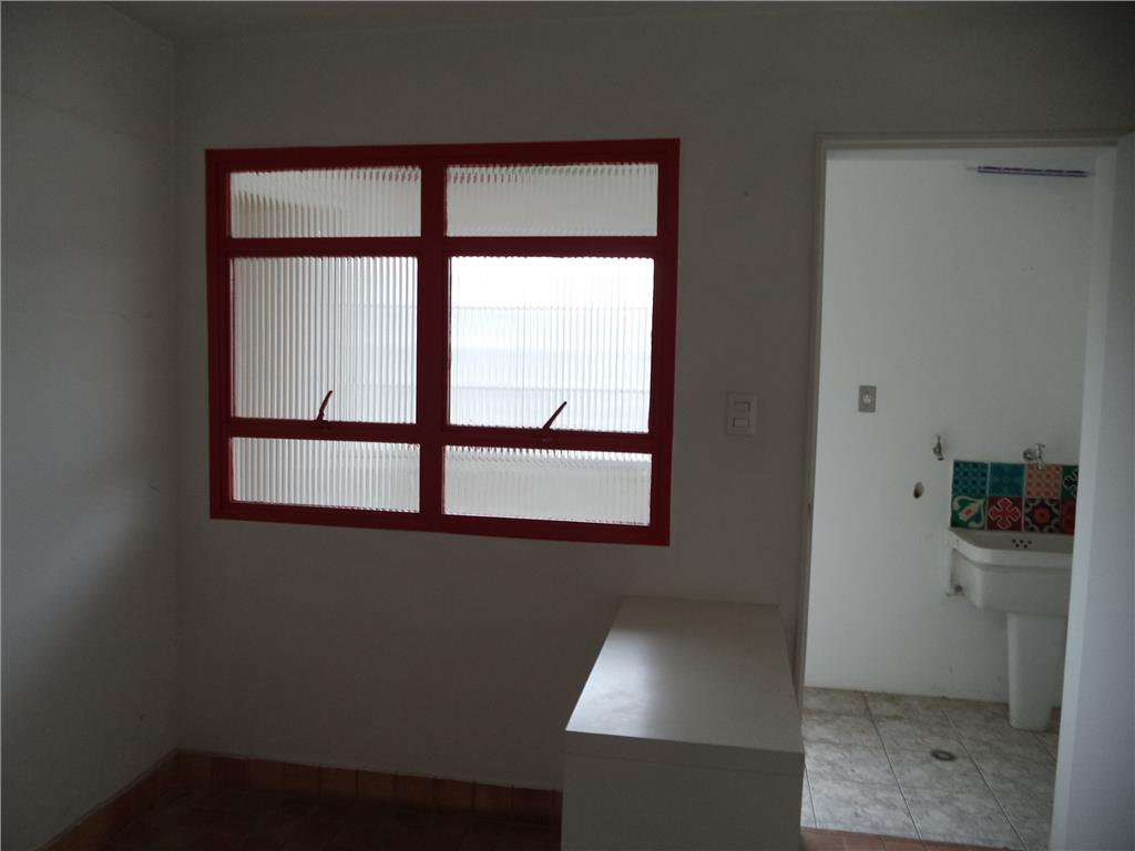 Apto 3 Dorm, Itaim Bibi, São Paulo (AP15786) - Foto 17