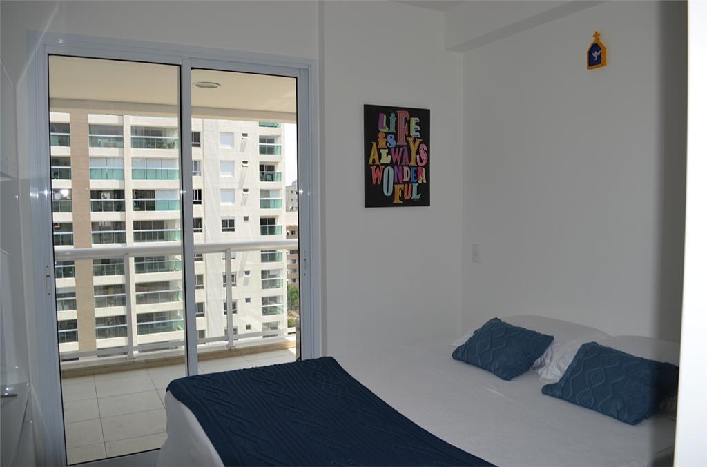 Apto 1 Dorm, Vila Olímpia, São Paulo (AP14866) - Foto 3