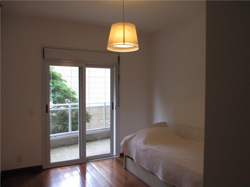 Apto 4 Dorm, Itaim Bibi, São Paulo (AP15347) - Foto 18
