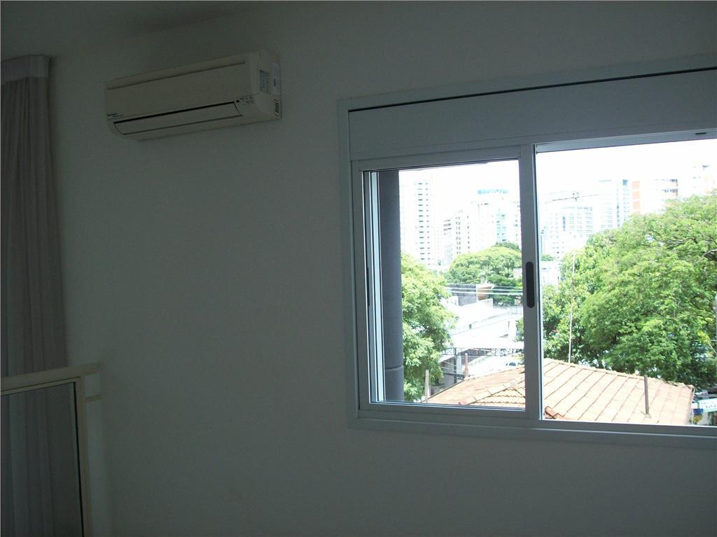 Apto 1 Dorm, Vila Olímpia, São Paulo (AD0114) - Foto 14