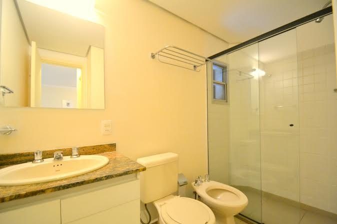 Century 21 Premier - Flat 1 Dorm, Itaim Bibi - Foto 5