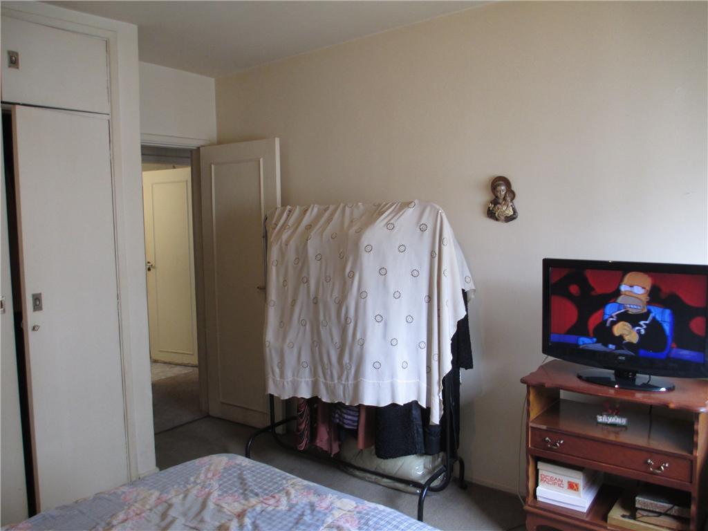 Apto 3 Dorm, Itaim Bibi, São Paulo (AP15714) - Foto 18