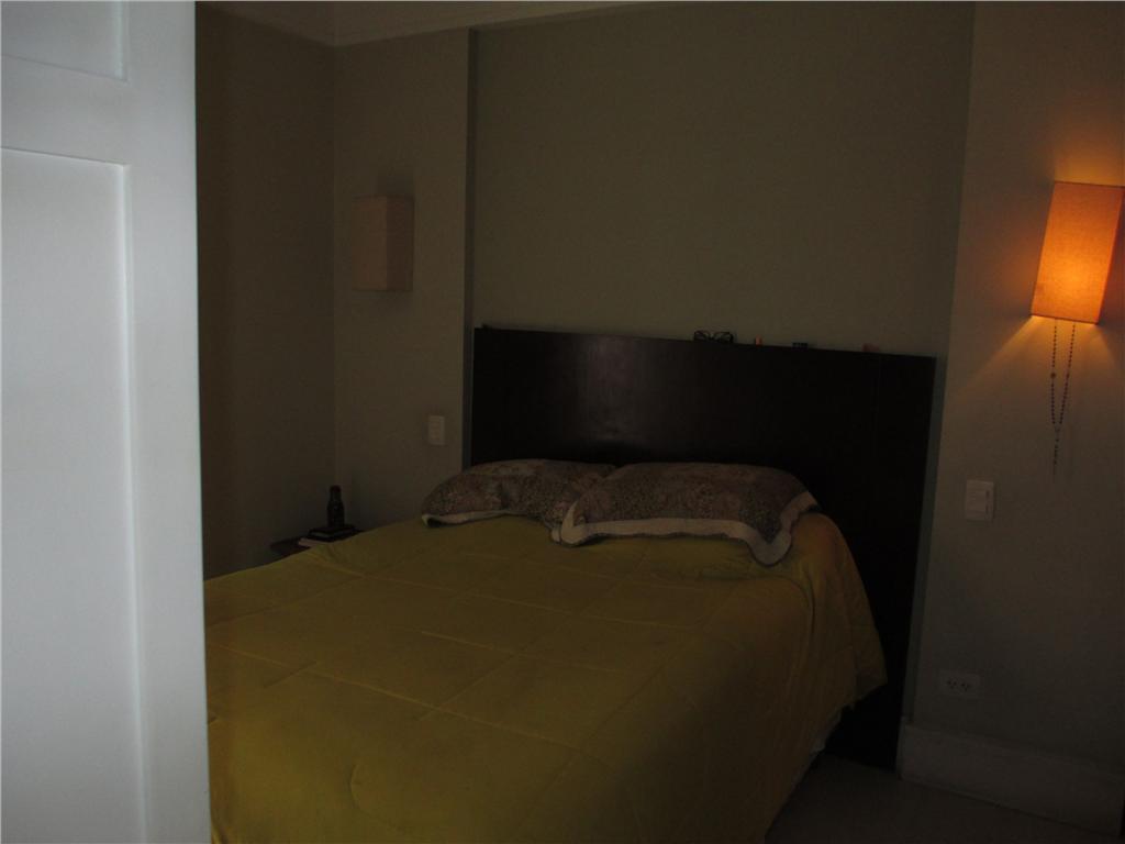 Apto 3 Dorm, Itaim Bibi, São Paulo (AP15212) - Foto 16