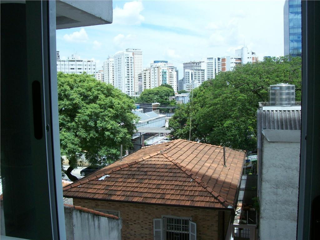 Apto 1 Dorm, Vila Olímpia, São Paulo (AD0114) - Foto 16