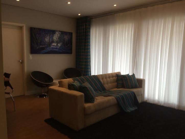 Century 21 Premier - Apto 1 Dorm, Vila Olímpia - Foto 3