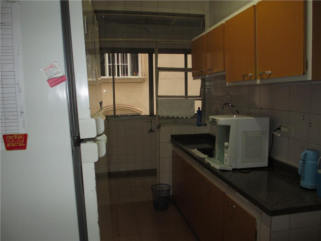 Apto 3 Dorm, Itaim Bibi, São Paulo (AP15340) - Foto 11