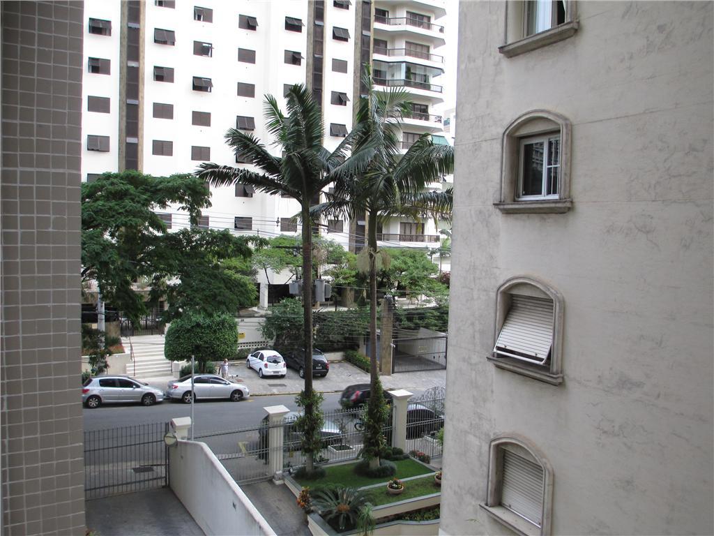 Apto 3 Dorm, Itaim Bibi, São Paulo (AP15340) - Foto 10