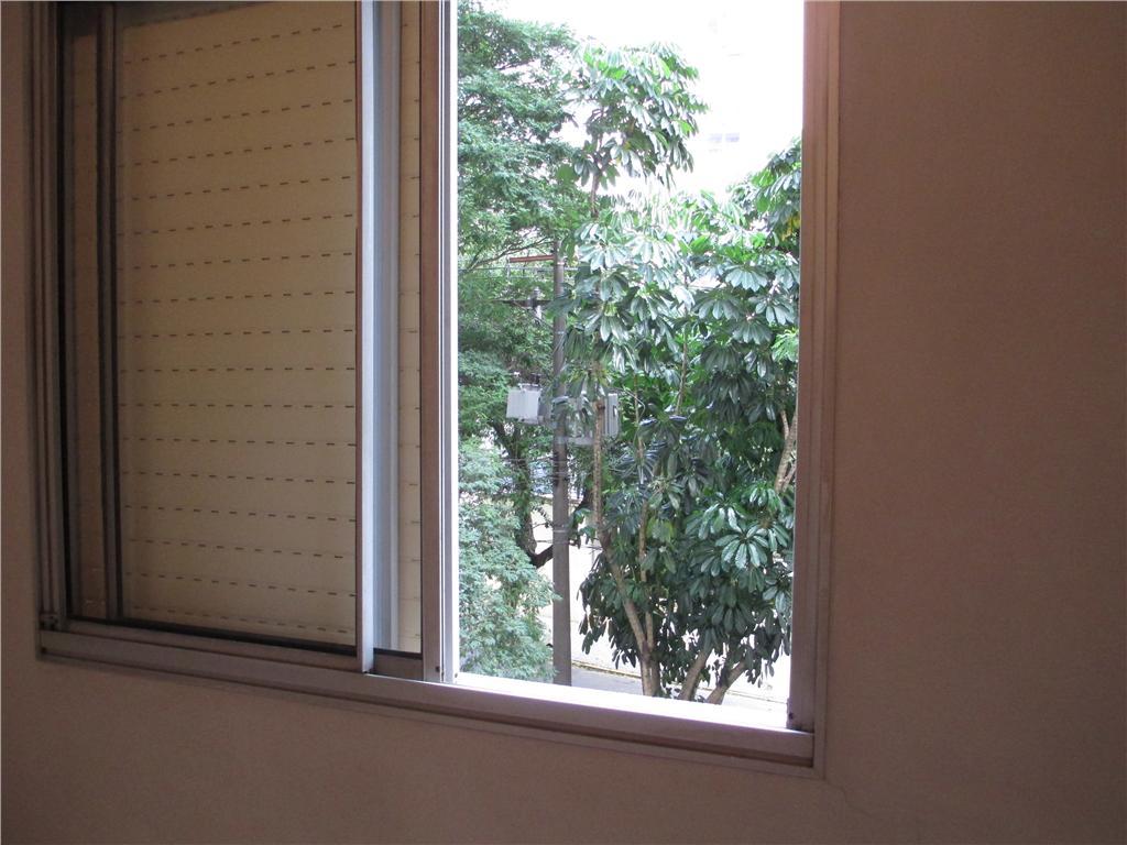Apto 3 Dorm, Itaim Bibi, São Paulo (AP15340) - Foto 8