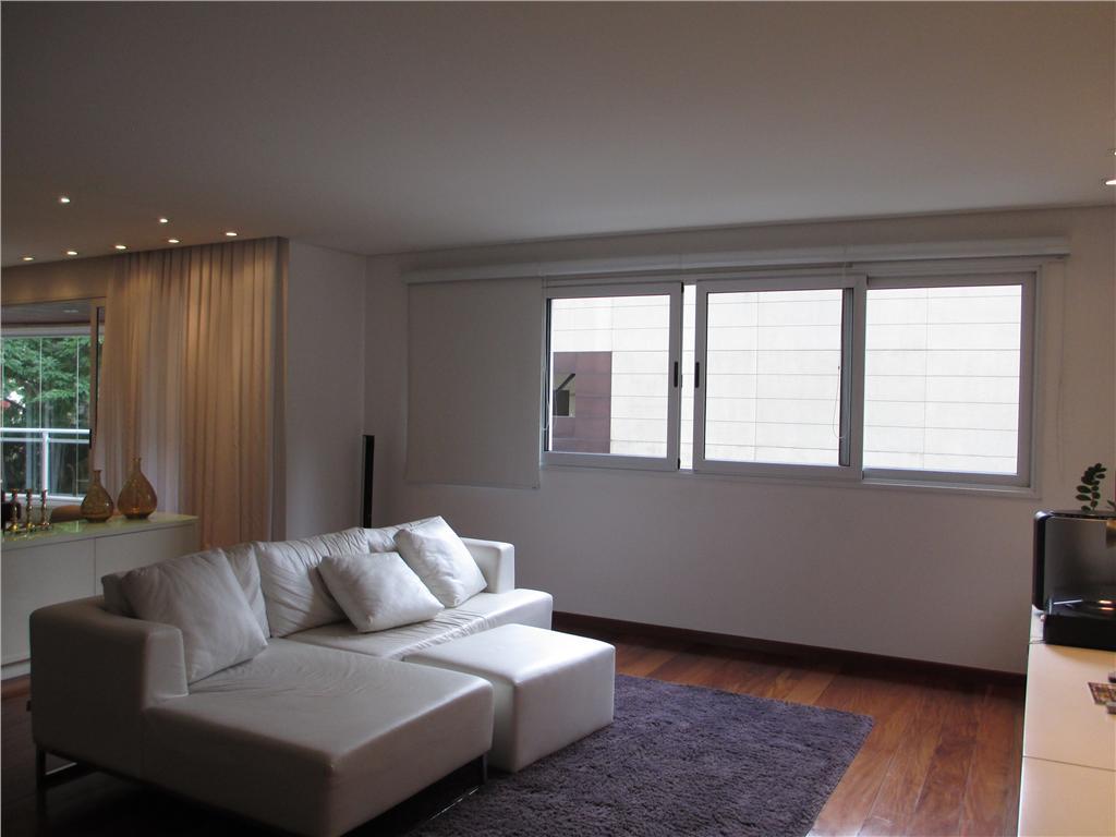 Apto 4 Dorm, Itaim Bibi, São Paulo (AP15347) - Foto 10