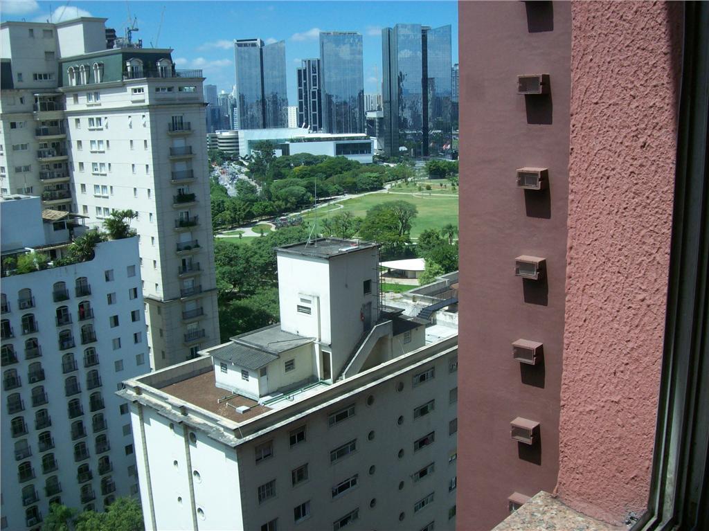 Cobertura 4 Dorm, Itaim Bibi, São Paulo (CO1223) - Foto 18
