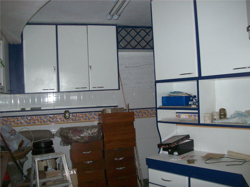 Cobertura 4 Dorm, Jardim Europa, São Paulo (CO1194) - Foto 3