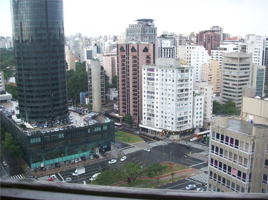 Cobertura 4 Dorm, Jardim Europa, São Paulo (CO1194) - Foto 8