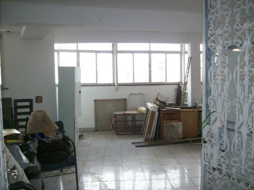 Cobertura 4 Dorm, Jardim Europa, São Paulo (CO1194) - Foto 2