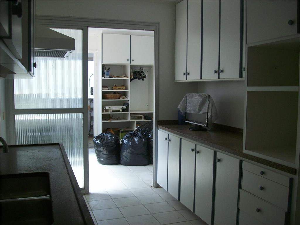 Cobertura 4 Dorm, Itaim Bibi, São Paulo (CO1223) - Foto 8