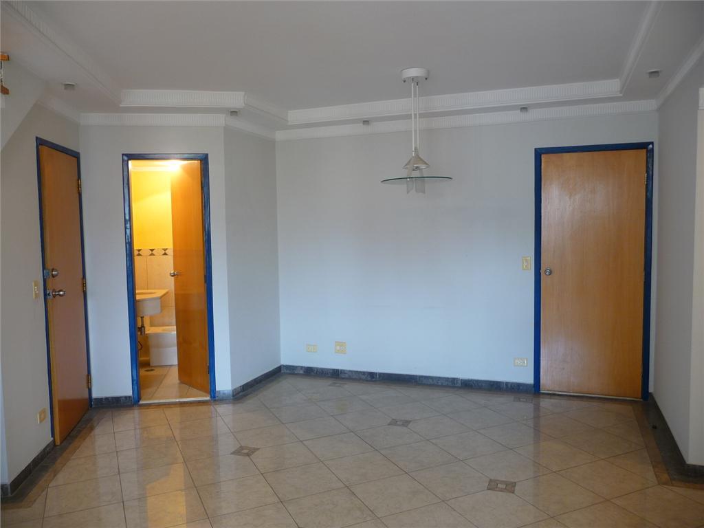 Cobertura 3 Dorm, Pinheiros, São Paulo (CO1125) - Foto 10