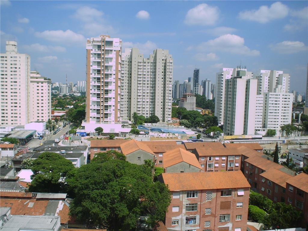 Apto 4 Dorm, Brooklin, São Paulo (AP15014) - Foto 14