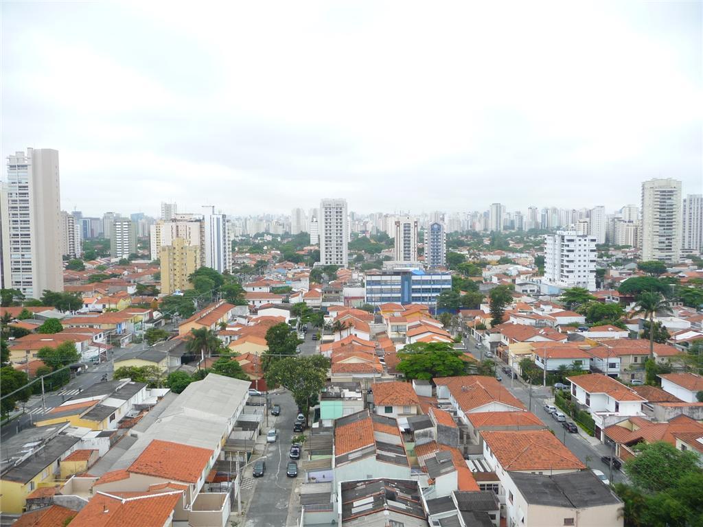 Apto 1 Dorm, Brooklin, São Paulo (AP15018) - Foto 5