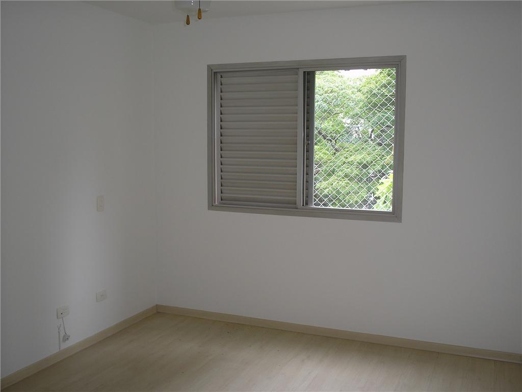 Apto 3 Dorm, Brooklin, São Paulo (AP14993) - Foto 14