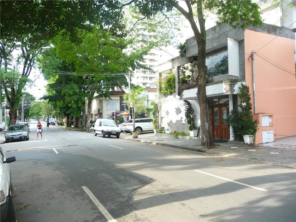 Galpão, Vila Olímpia, São Paulo (PT0013) - Foto 11