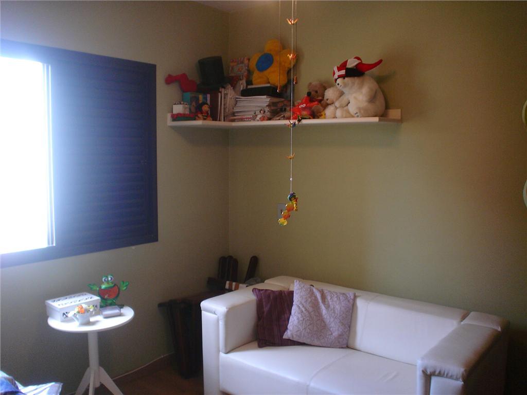 Apto 4 Dorm, Brooklin, São Paulo (AP15014) - Foto 8