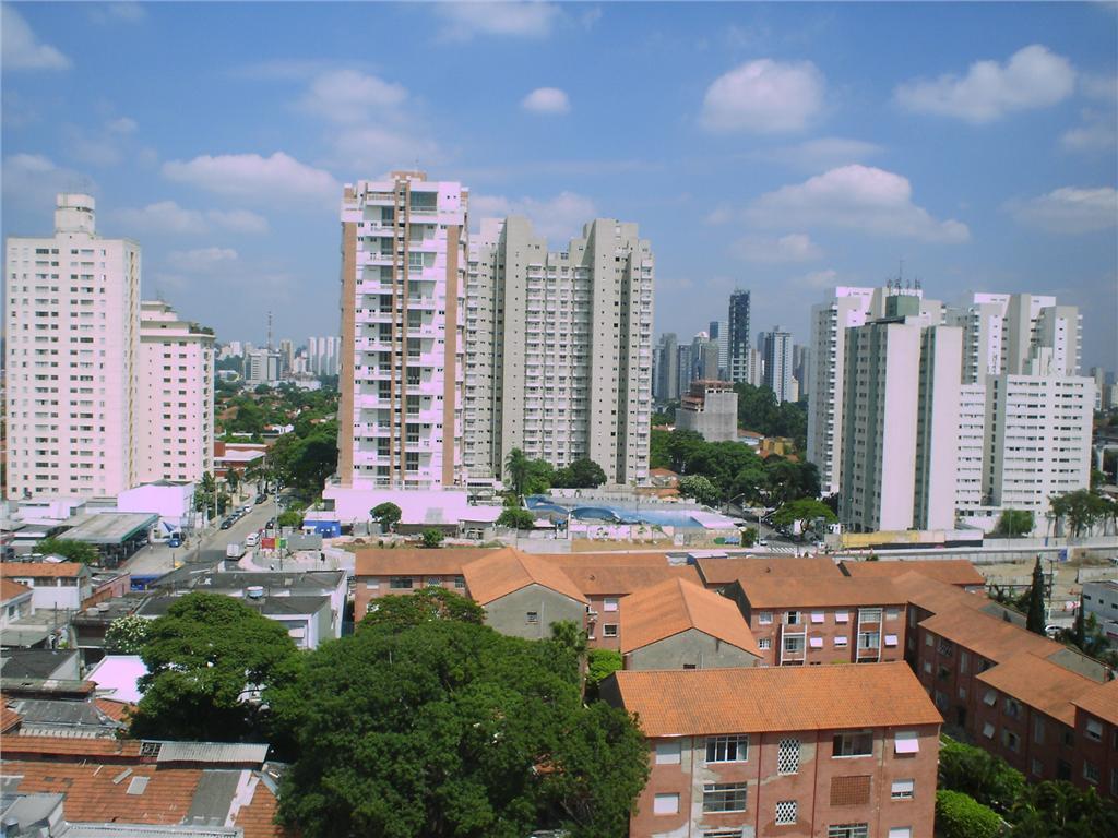 Apto 4 Dorm, Brooklin, São Paulo (AP15014) - Foto 5