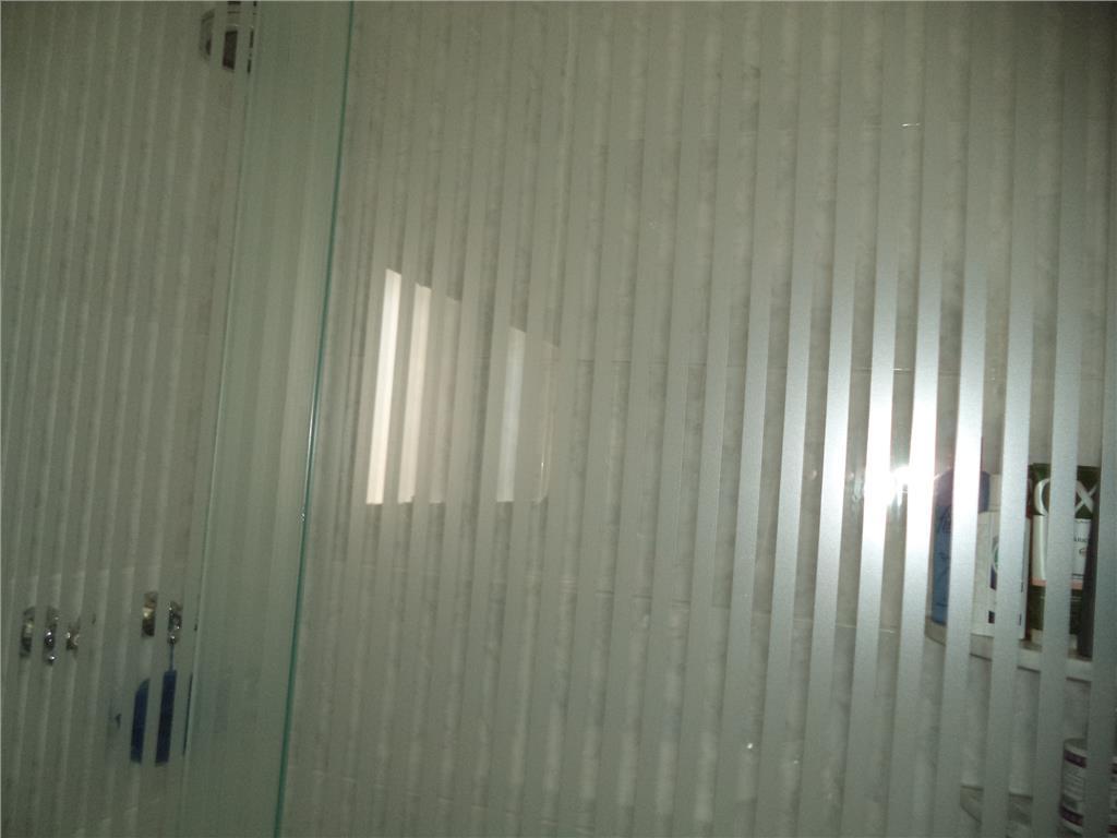 Century 21 Premier - Apto 2 Dorm, Itaim Bibi - Foto 7