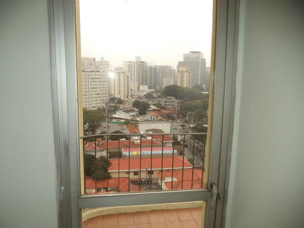 Apto 3 Dorm, Vila Olímpia, São Paulo (AP15580) - Foto 6