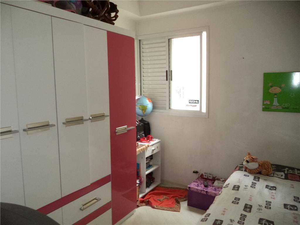 Apto 2 Dorm, Vila Olímpia, São Paulo (AP15443) - Foto 4