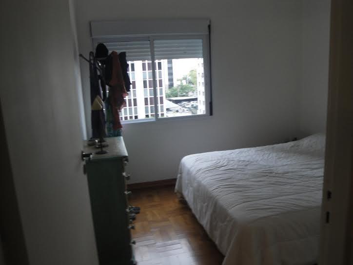 Apto 2 Dorm, Vila Olímpia, São Paulo (AP15393) - Foto 3