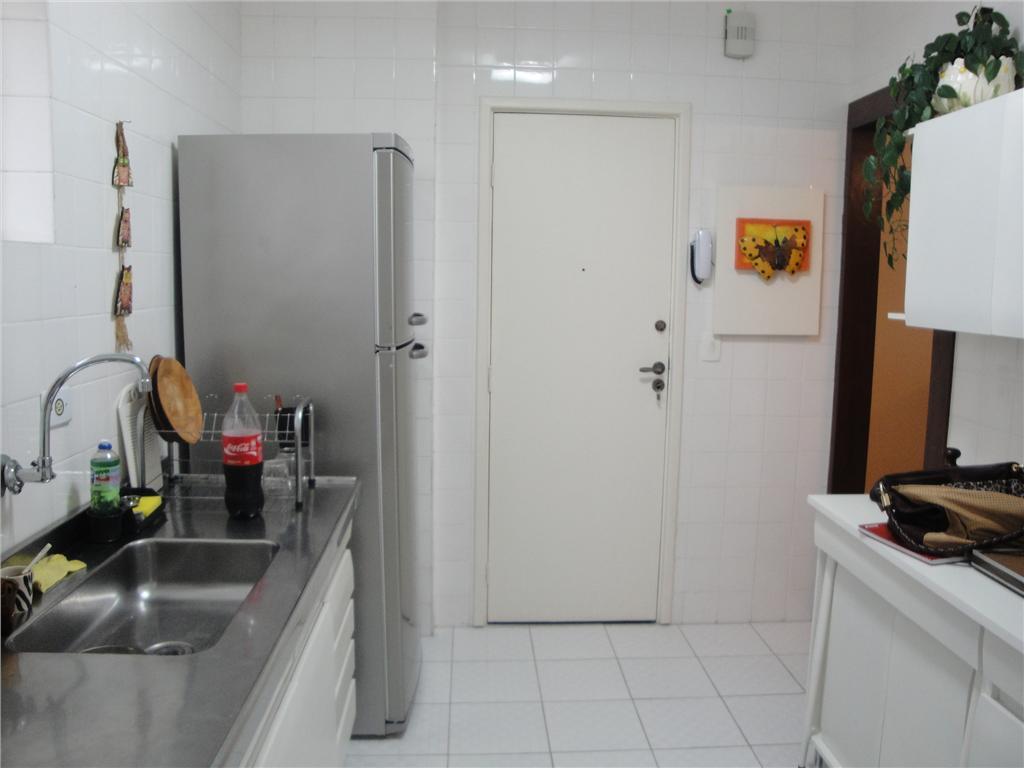 Apto 2 Dorm, Vila Olímpia, São Paulo (AP15393) - Foto 9