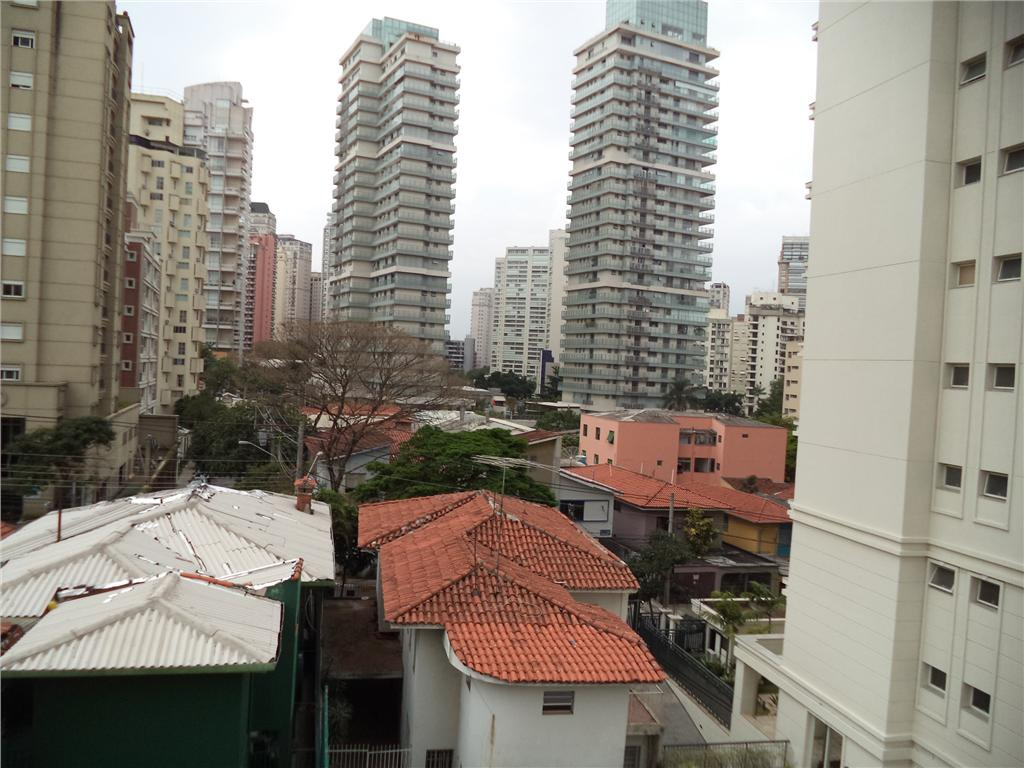 Century 21 Premier - Apto 2 Dorm, São Paulo - Foto 11