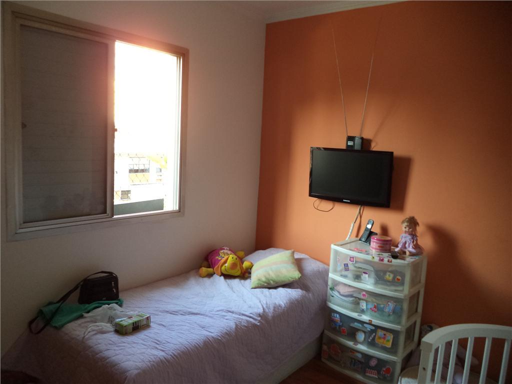 Apto 3 Dorm, Vila Olímpia, São Paulo (AP15618) - Foto 6