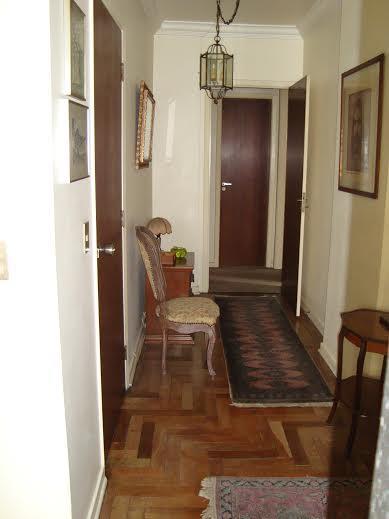 Century 21 Premier - Apto 4 Dorm, Itaim Bibi - Foto 7