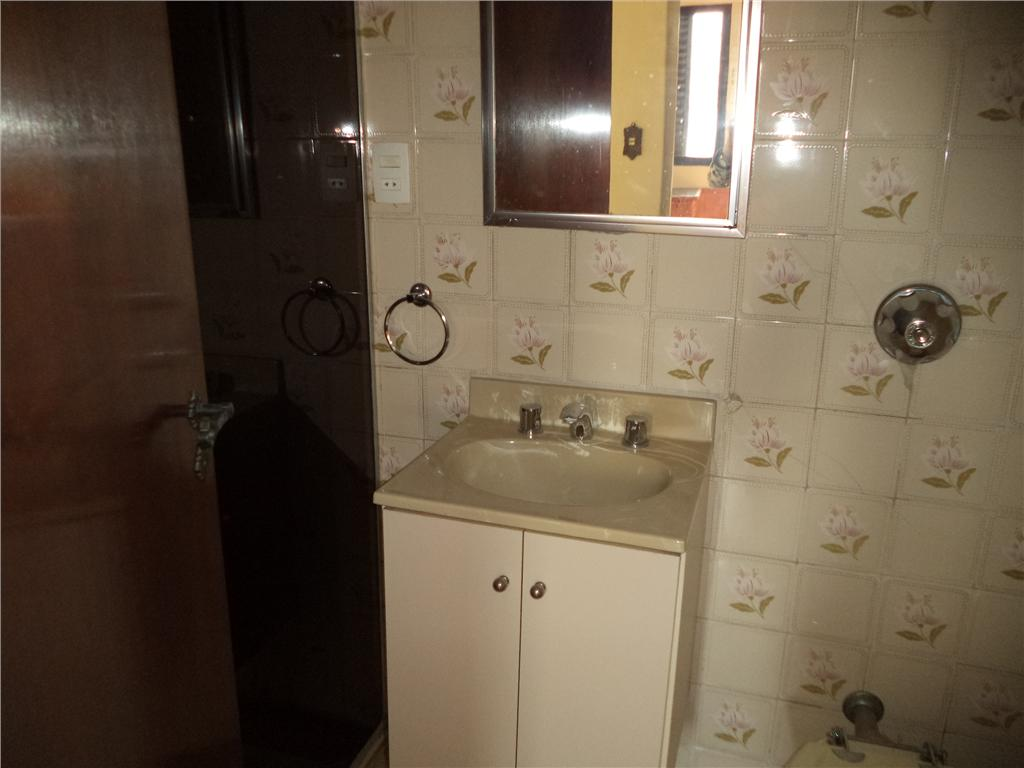 Cobertura 2 Dorm, Vila Olímpia, São Paulo (CO1197) - Foto 11