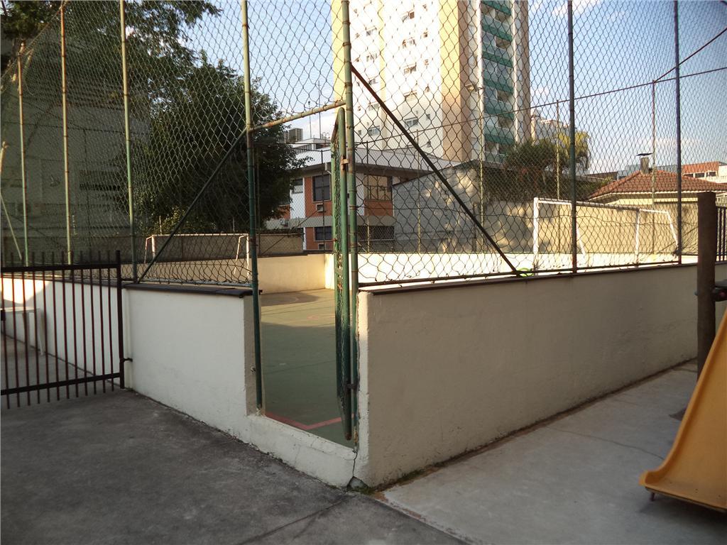 Apto 3 Dorm, Vila Olímpia, São Paulo (AP15618) - Foto 18