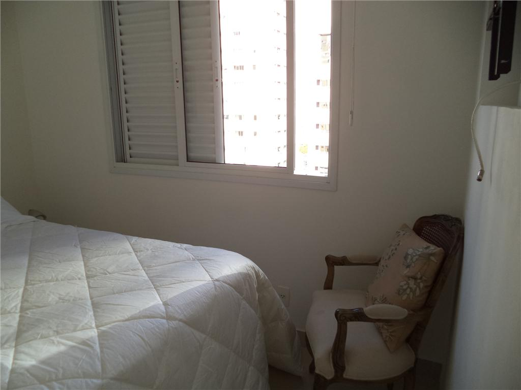 Apto 2 Dorm, Vila Olímpia, São Paulo (AP12200) - Foto 18