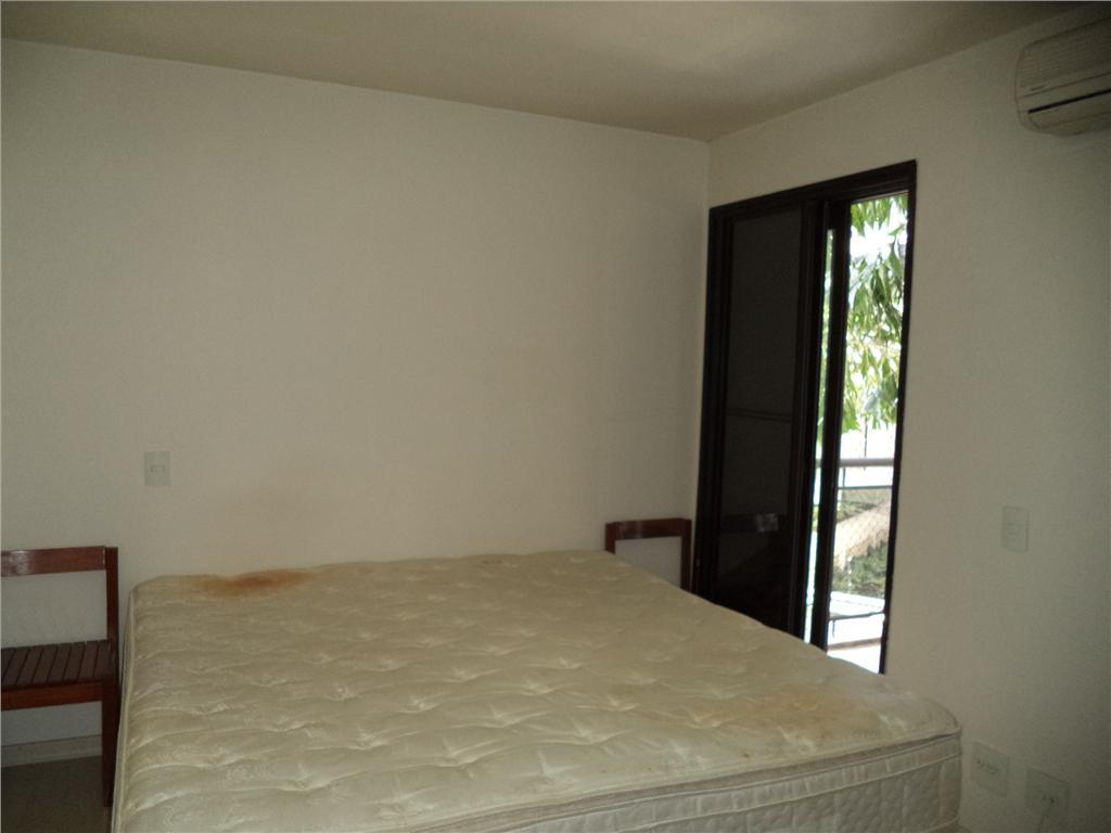Apto 2 Dorm, Vila Olímpia, São Paulo (AP15445) - Foto 10