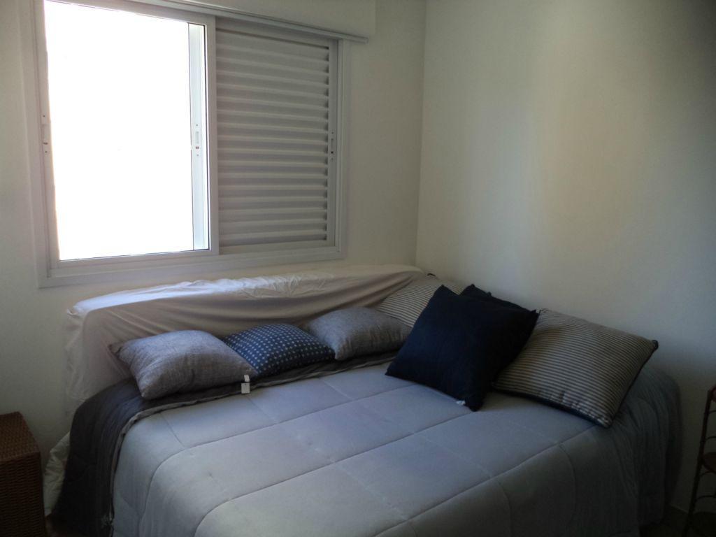 Apto 2 Dorm, Vila Olímpia, São Paulo (AP12200) - Foto 12