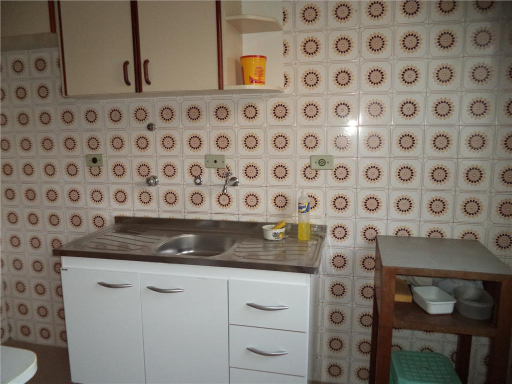 Apto 2 Dorm, Vila Olímpia, São Paulo (AP15609) - Foto 14