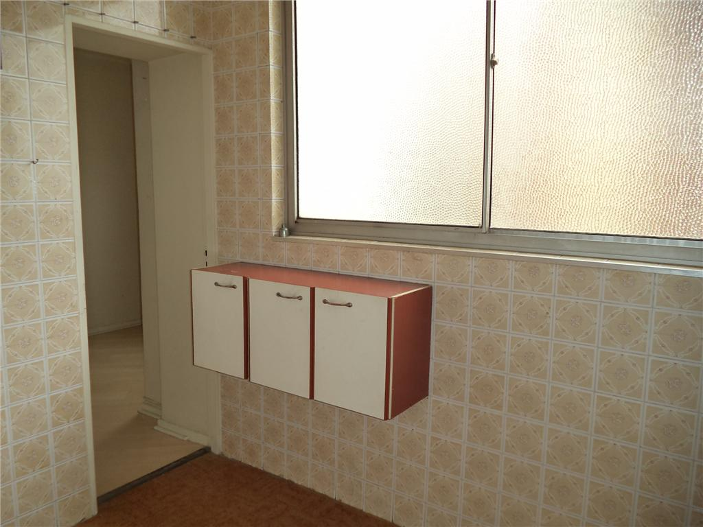Apto 2 Dorm, Vila Nova Conceição, São Paulo (AP15587) - Foto 14