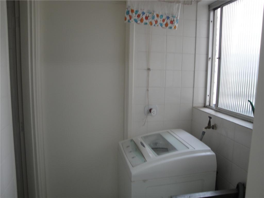 Apto 2 Dorm, Vila Olímpia, São Paulo (AP15393) - Foto 10