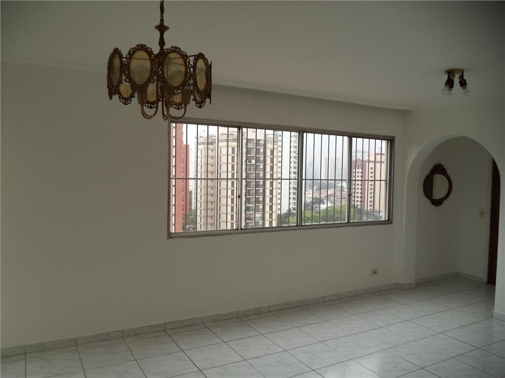Apto 3 Dorm, Vila Olímpia, São Paulo (AP15580) - Foto 4