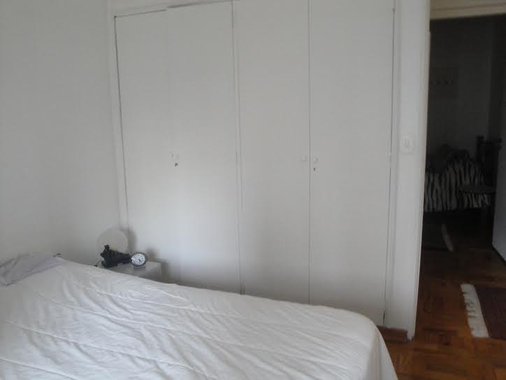 Apto 2 Dorm, Vila Olímpia, São Paulo (AP15393) - Foto 4