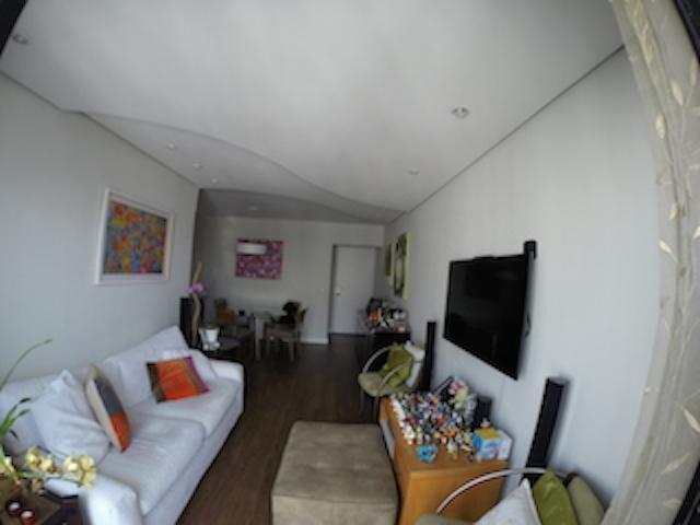 Century 21 Premier - Apto 2 Dorm, Vila Olímpia - Foto 2